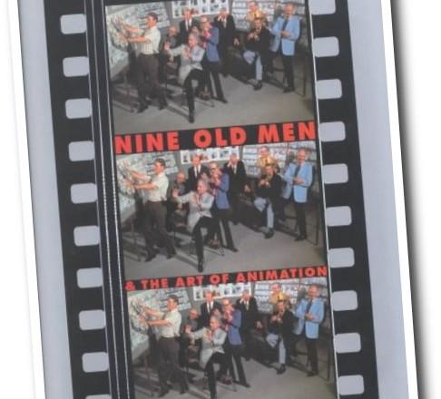 cover_wd_nine_old_men