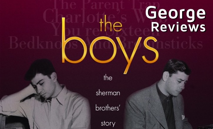 the-boys-sherman-brothers-dvd-cover-fi