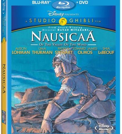 cover_nausicaa_blu-ray