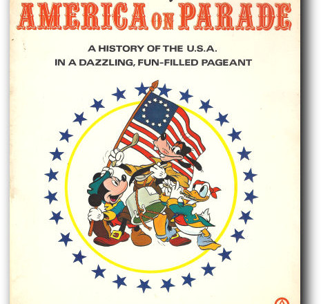 cover_disney-america-on-parade-pageant
