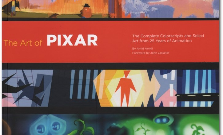 cover_art-of-pixar-25