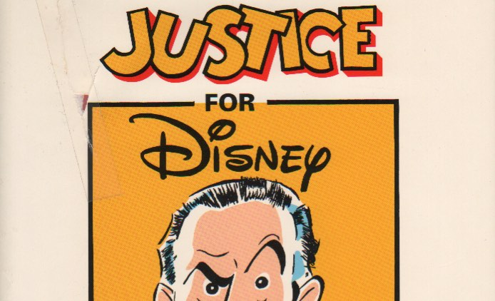 cover_justice-for-disney-bill-justice-fi