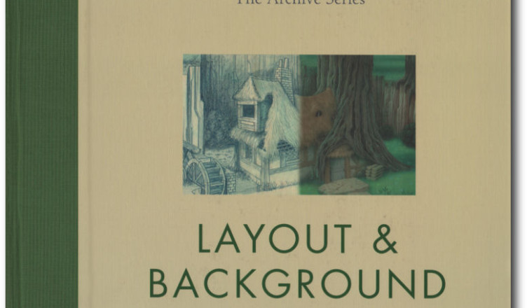 cover_layout-and-background-disney-archive