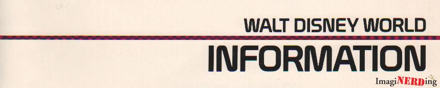 wdw-info-000