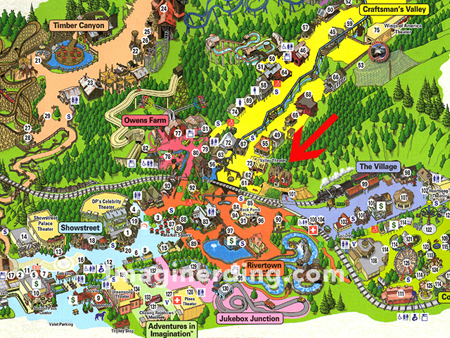 dollywood-map Dollywood Park Map on six flags new orleans park map, six flags over georgia park map, nagashima spaland park map, lake winnepesaukah park map, liseberg park map, efteling park map, splash country map, memphis park map, gilroy gardens park map, hersheypark park map, six flags discovery kingdom park map, magic waters park map, six flags kentucky kingdom park map, kennywood park map, lake winnie park map, story land park map, pigeon forge map, wildwater kingdom park map, six flags over texas park map, disney's magic kingdom park map,