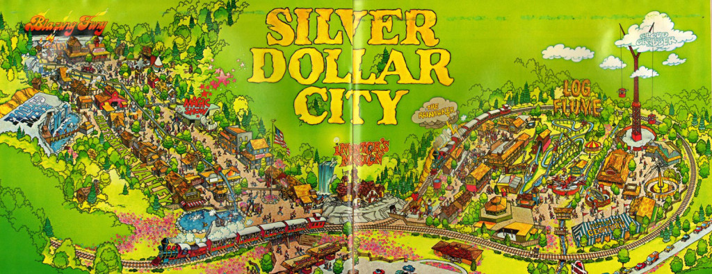 large-silver-dollar-city-map-1024x395 Dollywood Park Map on six flags new orleans park map, six flags over georgia park map, nagashima spaland park map, lake winnepesaukah park map, liseberg park map, efteling park map, splash country map, memphis park map, gilroy gardens park map, hersheypark park map, six flags discovery kingdom park map, magic waters park map, six flags kentucky kingdom park map, kennywood park map, lake winnie park map, story land park map, pigeon forge map, wildwater kingdom park map, six flags over texas park map, disney's magic kingdom park map,