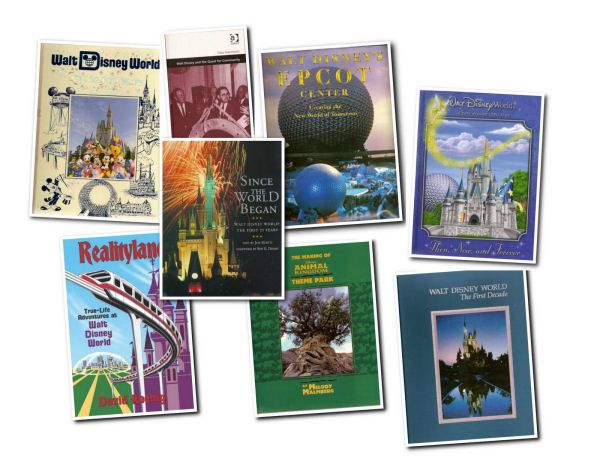 disney-world-books