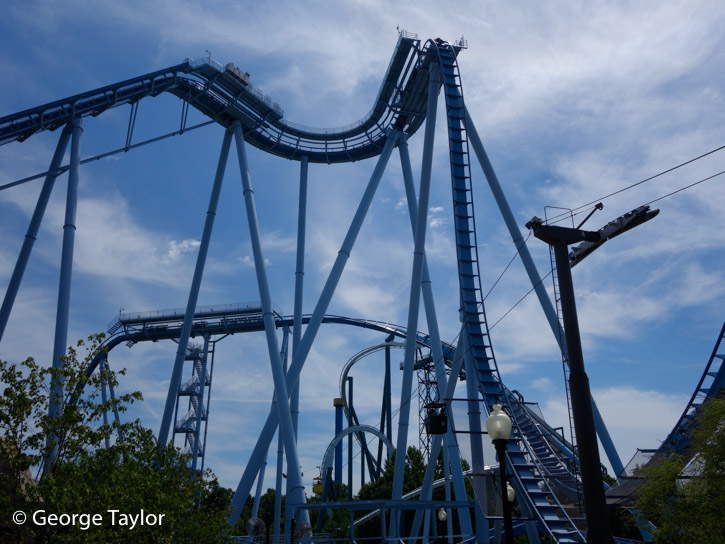 Busch gardens williamsburg roller coasters imaginerding - Busch gardens williamsburg rides ...