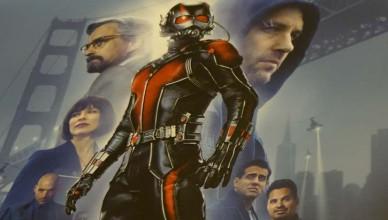 ant-man-coverfi