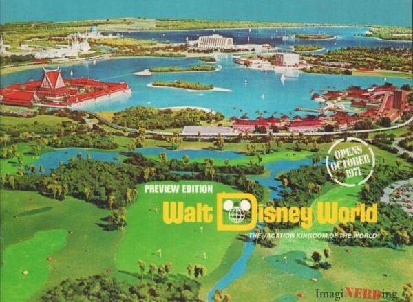 1969preview-guide-walt-disney-world-souvenir-guide