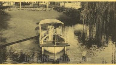 swan-boat-water-way-EyesandEars-1978-09-01-Vol08-No36_Clearscan_pdf-fi