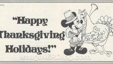 thanksgiving-EyesandEars-1976-11-26-Vol6-No48_Clearscan_pdf