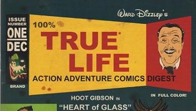 ward-dizzleys-true-life-comics-01-fi