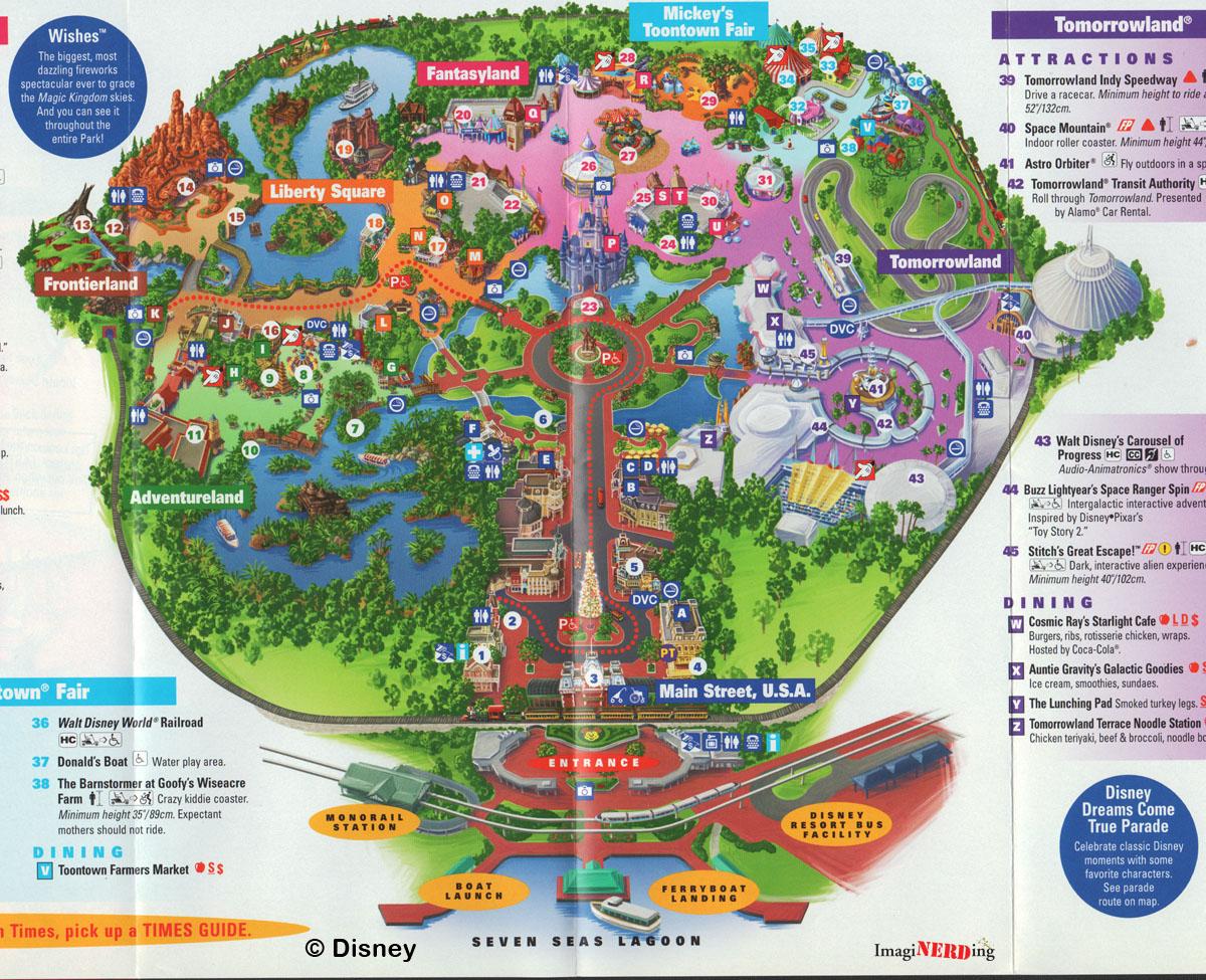 Search Results for 2015 Magic Kingdom Map Calendar 2015