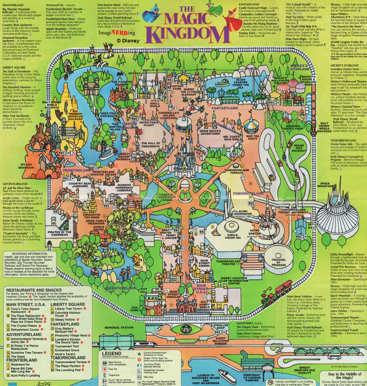 MK-Maps-kodak-big-1993.jpg