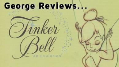cover-tinker-belle-fi