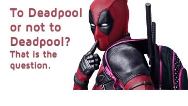 deadpool-fi