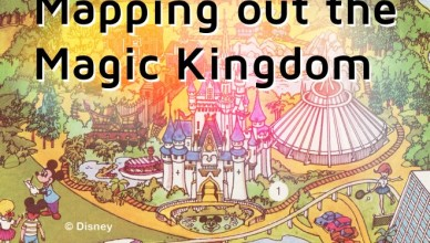magic-kingdom-maps-fi