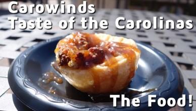 carowinds-food-festival-carolinas-2016-fi
