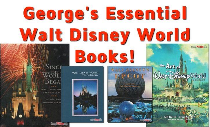 essential-walt-disney-world-books-fi