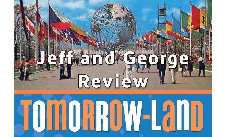 tomorrow-land-cover-tirella-fi