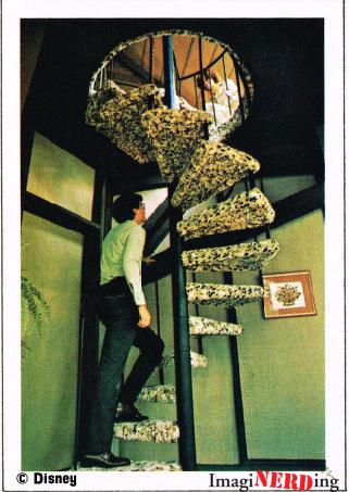 Treehouse-tree-007
