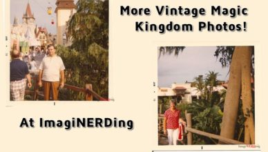 exploring-vintage-magic-kingdom-photos-from-1973