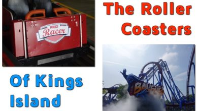 01-kings-island-roller-coasters-fi