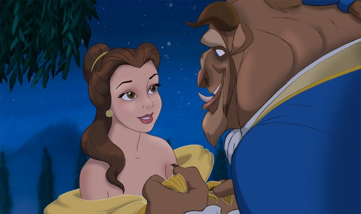 Belle-Beast_closeup_RGB