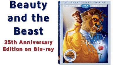 beauty-and-the-beast-25th-blu-ray-fi