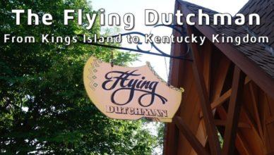 flying-dutchamn-fi
