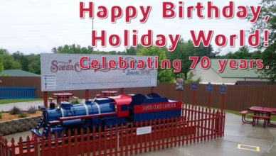 holiday-world-birthday-fi