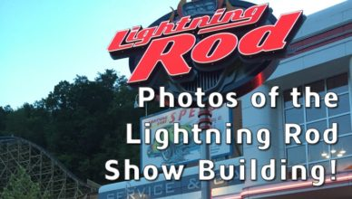 lightning-rod-building-fi