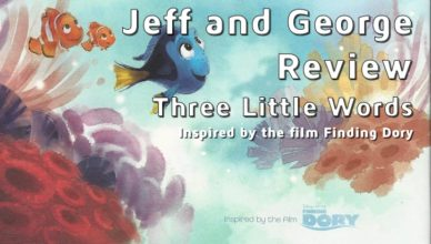 three-little-words-finding-dory-fi