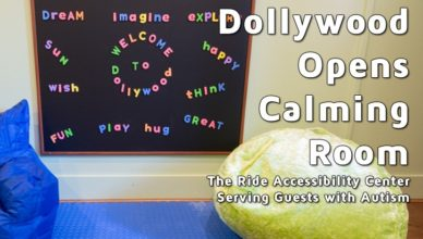 dollywood-calming-room-autism-fi