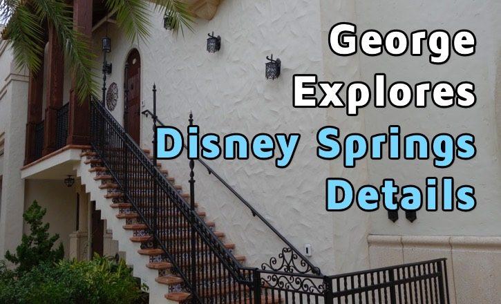 Disney-Springs-details-Apartments-fi