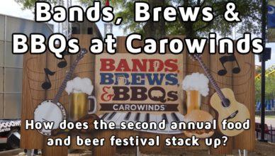 bands-brews-and-bbqs-at-carowinds-2016