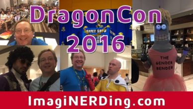 imaginerding-vlog-dragoncon-2016