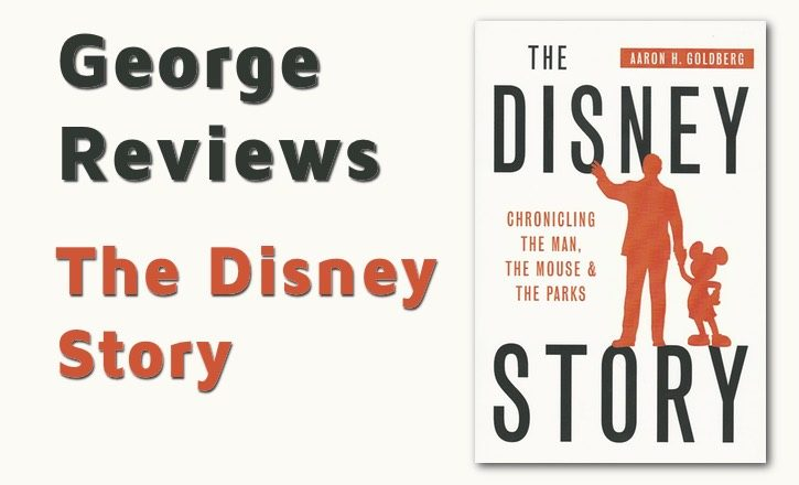 disney story by goldberg