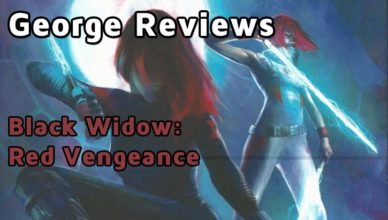 black-widow-red-vengenace-stohl-cover-fi