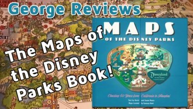 maps-of-the-disney-parks-book-fi